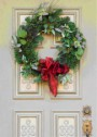 West Falmouth Library Holiday House Tour and Boutique