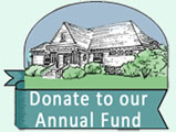 donate Annual Fund button