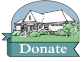 Donate to WFL