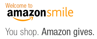 http://www.westfalmouthlibrary.org/wp-content/uploads/2013/12/AmazonSmileLogo1.png