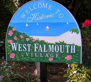 West-Falmouth-Montage.edit