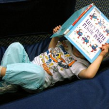 reading-story-time-toddler