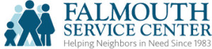 Food Drive for the Falmouth Service Center