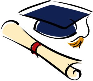 West Falmouth Library Offers Scholarships