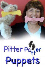 PitterPatterPuppetsShowPage