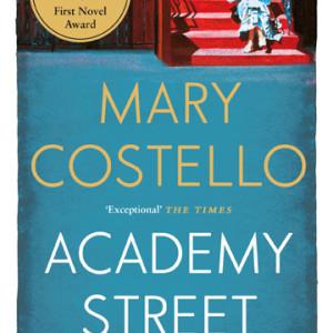 Academy-Street-360x5601