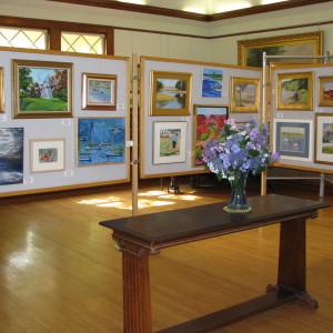 Art Show 2011 006