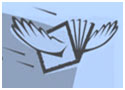 Order items through Virtual Catalog or Inter-library Loans