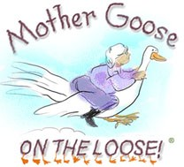 Mother Goose on the Loose at West Falmouth Library for ages newborn-3.