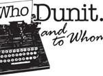 WHODUNIT - Copy