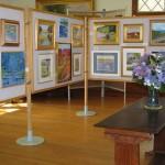 Art Show 2011 005