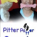 PitterPatterPuppetsShowPage (1)