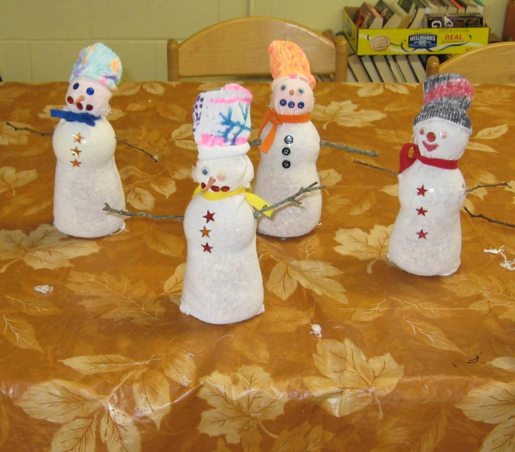 snowmen.edit2