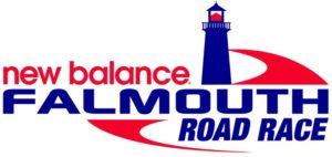 Falmouth_Road_Race
