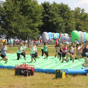 inflatable_Runners