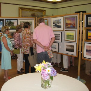 IMG_4704 reception July 24