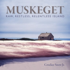 Muskeget_Cover