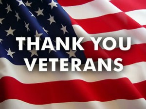 thank-you-veterans-small-300x225