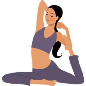 cliparti1_yoga-clipart_07